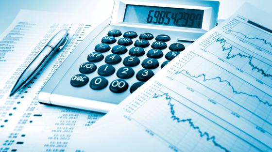 Hur går ekonomisk förvaltning till?